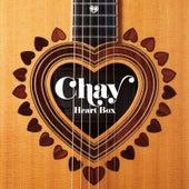 Heart Box von chay