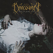 Sleepwalkers by Draconian