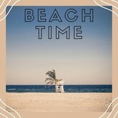 Beach Time von Various Artists
