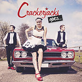 Goes... de The Crackerjacks