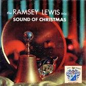 Sound of Christmas de Ramsey Lewis