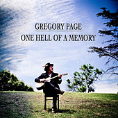One Hell of a Memory by Gregory Page