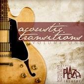 Acoustic Transitions, Vol. 1 de Various Artists