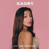 Step Into Christmas by Kaory