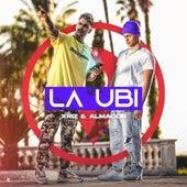 La Ubi by Xriz