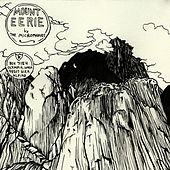 Mount Eerie by Microphones