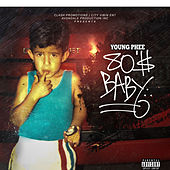 80'$ baby by Young Phee