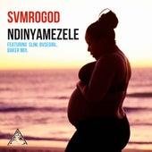 Ndinyamezele (Baker Mix) by Svmrogod