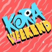 Weekend von Los Kora
