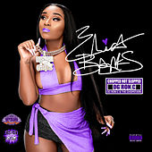 Erica Banks (Chopped Not Slopped) by Erica Banks