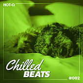 Chilled Beats 002 by Various Artists