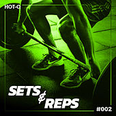 Massive Sets & Reps 002 von Various Artists