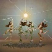 Dance by Angus & Julia Stone