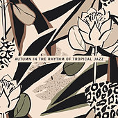Autumn in the Rhythm of Tropical Jazz by Acoustic Hits