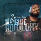 We Give You Glory (Live @ Elijah Mango) fra Sylvester