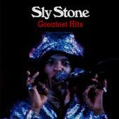 Greatest Hits de Sly & the Family Stone