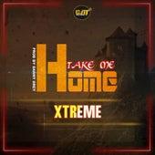 Take Me Home by Xtreme