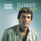 Grandes Êxitos von Clemente