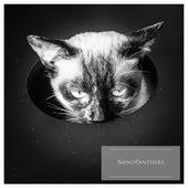Galactic Cat de NanoPanthers