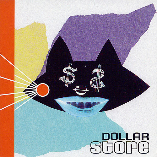Dollar Store by Dollar Store