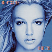 In The Zone DVD Bonus Audio von Britney Spears