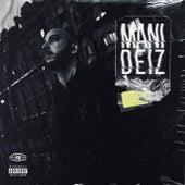 Best Of Mani Deïz de Mani Deïz
