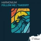 Follow Me / Takeoff by Harmonium