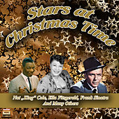 Stars At Christmas Time de Various Artists