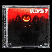 Halloween episode de Various Artists