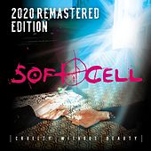 Cruelty Without Beauty (Remastered Edition) de Soft Cell