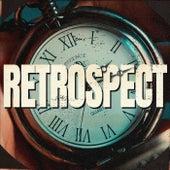 Retrospect by Psyence