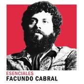 Esenciales de Facundo Cabral