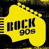 Rock 90s de Various Artists