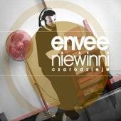 Envee & Niewinni Czarodzieje von Envee