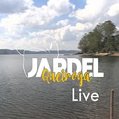 Live de Jardel Queiroga