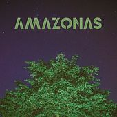 Amazonas by Scientific Reasons