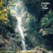 Garden of Eden by Scientific Reasons