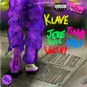 Otra Vez (Remix) by Mks & Aywa Klave