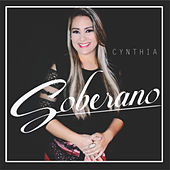Soberano by Cynthia