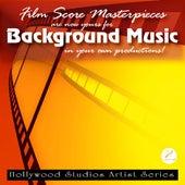 Background Music von Backgroundmusic
