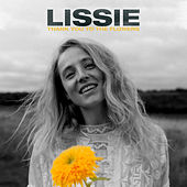 Thank You to the Flowers de Lissie