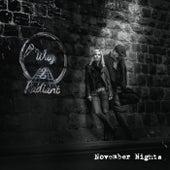 November Nights de Way2Radiant