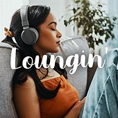 Loungin' de Various Artists