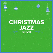 Christmas Jazz 2020 von Various Artists