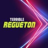 Terrible Reguetón de Various Artists
