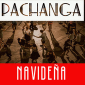 Pachanga Navideña de Various Artists