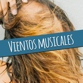 Vientos musicales de Various Artists