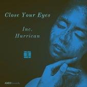 Close Your Eyes de Deeplastik