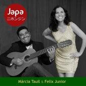Japa by Márcia Tauil