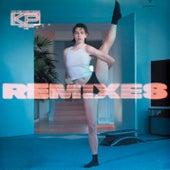 Only Time Makes It Human - Remixes de King Princess